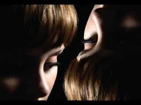 Adele – Right As Rain
