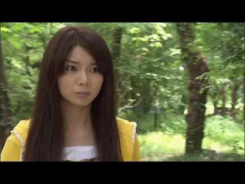 森矢カンナの画像 p1_9