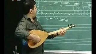 Download Lagu Yusuf Caner-Safak Turkusu (notali ogretiyor) 2/4 Gratis STAFABAND