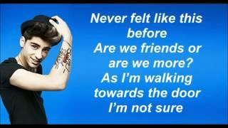 download lagu One Direction Take Me Home gratis