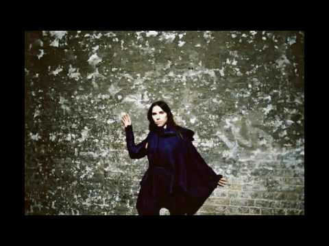 Pj Harvey - River Anacostia