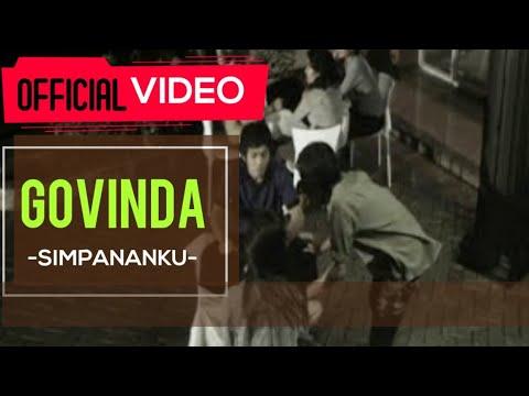 Govinda - Simpananku (  )