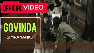 Download lagu Govinda - Simpananku (  Video )