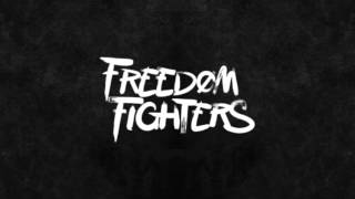 Download Freedom Fighters - The Dark Chronicles (Set) 3Gp Mp4