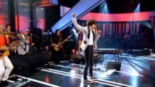 Mika - Blame It On The Girls (Live)