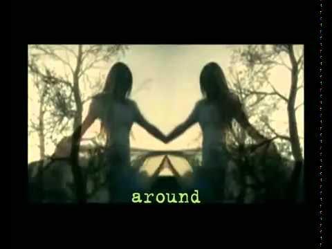 Avril Lavigne - 4 Real