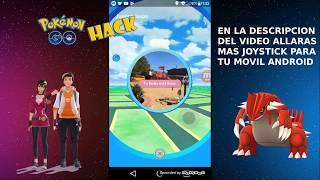 All Clip Of Fake Gps Pokemon Go 2018 Bhclip Com