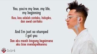 Download lagu It's You - Sezairi (Lirik Lagu Terjemahan)