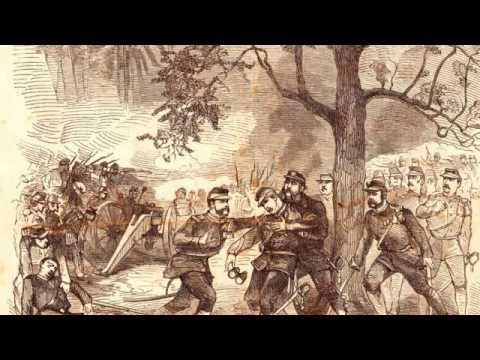 media video perang aceh