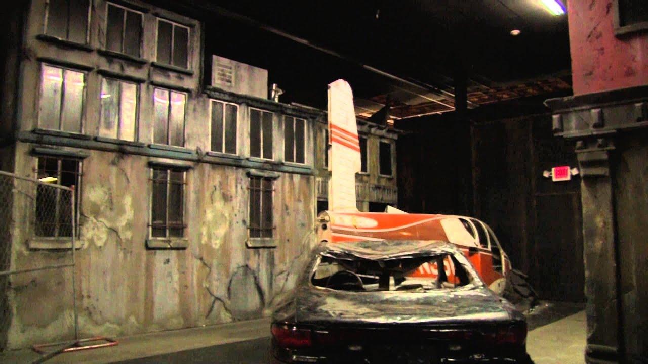 13th floor haunted house phoenix arizona preview for 13th floor haunted house in phoenix