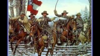 Watch Lee Greenwood The Battle Hymn Of The Republic video