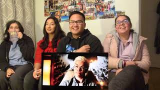 Netflix Black Mirror: Bandersnatch Reaction Part 2 | FALLING FOR THIS MOVIE!