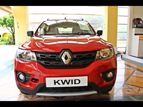 Top 5 Cars in India under 5 lakhs- Renault Kwid, Maruti Alto K10..