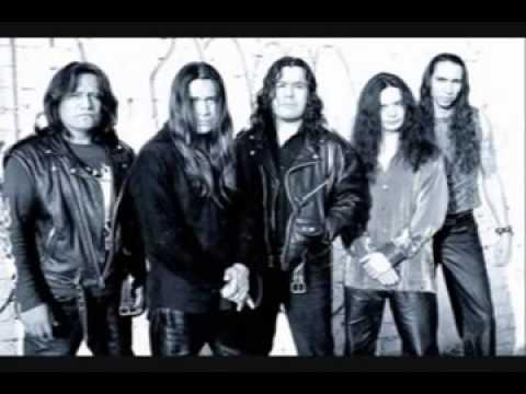 rock urbano  Interpuesto - Volvere (music original)