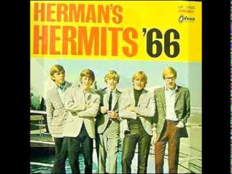 Hermans Hermits - Dandy