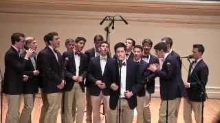 download lagu Say You Love Me--the Virginia Gentlemen gratis