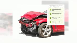 [Auto Injury Law Firm] Video