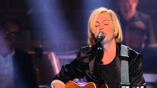 Anna Ternheim - Goodbye (Live på Polar Music Prize 2015)