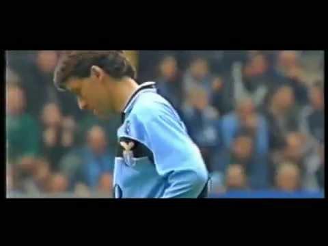 Lazio-Inter 1-0 (Conceiçao)