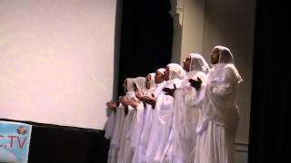 Ethiopa  Ortodox Tewahido Mezmur Yaekob kebrsabt