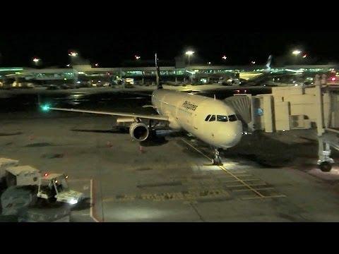 (1/2) Philippine Airlines A321 Sharklet - PR512 Singapore to Manila FLIGHT VLOG