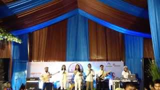 All Of Me (John Legend) by Gamaliel Audrey Cantika (GAC)