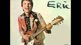 Wreckless Eric Whole Wide World Acoustic Version