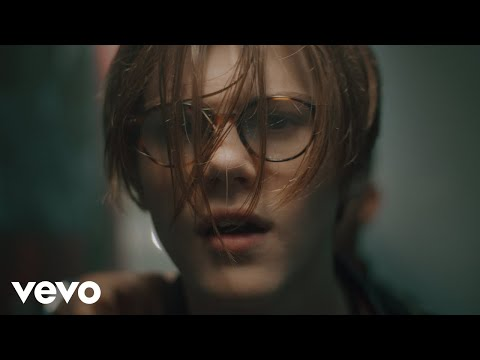Download Ruel - Face To Face   Mp4 baru