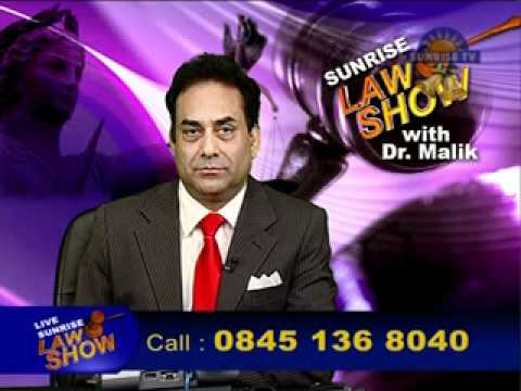 Dr Malik Law Show Dec 18_ 2011.flv