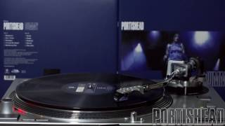 Roads VINYL Portishead reissue 20th Anniversary HD