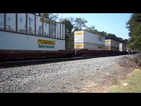 Railfanning Danville,VA in the AM with mostly EMD!! 8/30/11