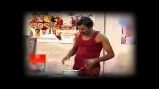 Sangeethasandhya 2012 Teaser