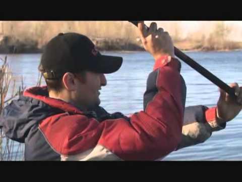 просмотреть коньки  рыбалка