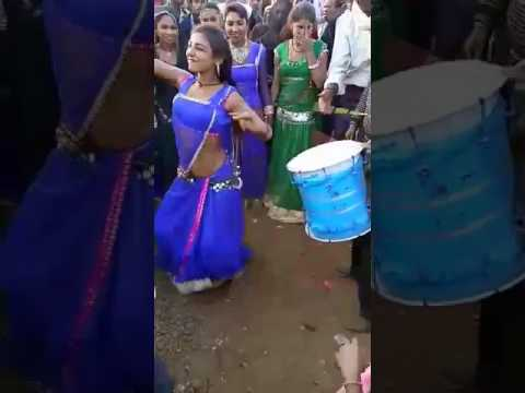 Kannada dj video song chowka