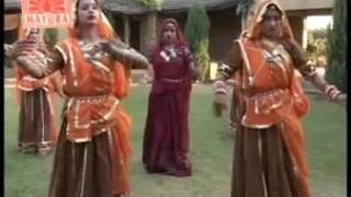 Chirmi   Rajasthani Popular   Arpita Bovde   चिरमी