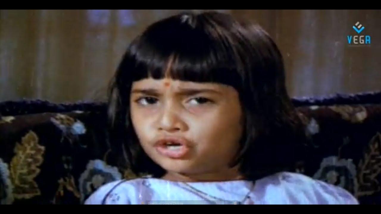 Ajith Old Movies Telugu