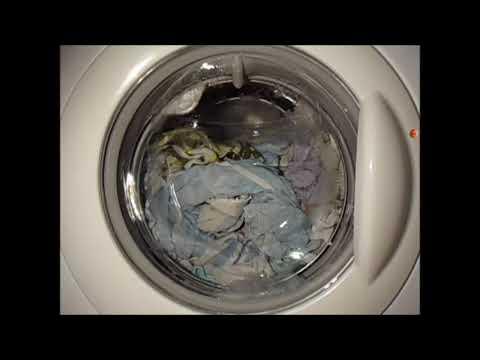 privileg SENSATION 9115 Waschmaschine