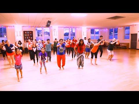 download lagu Sweety Tera Drama Dance Cover  Bareilly Ki Barfi gratis