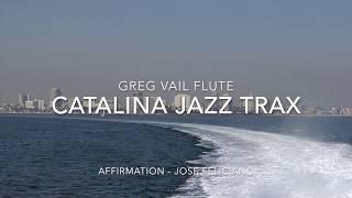 Jazz Trax Mood Music - Catalina Island