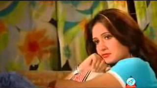 imon khan bangla song by shah alam