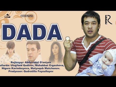 Dada (o'zbek film) | Дада (узбекфильм)