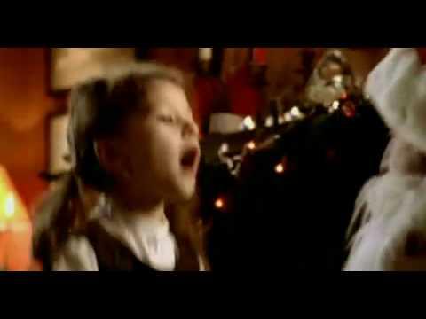 طفلة جميلة وااحلى اغانيها Music Videos