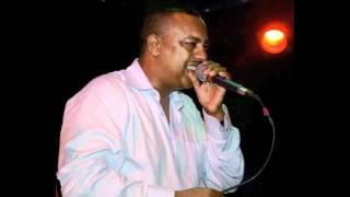 "Ephrem Tamiru ""Yefiker Emebete"" (Ethiopian music)"