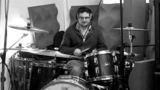 Watch Tim Easton Hummingbird video
