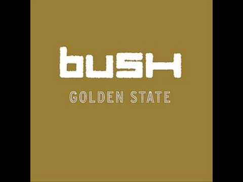Bush - Headful Of Ghosts