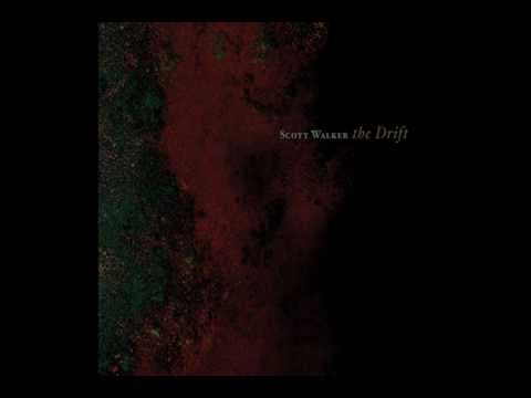 Scott Walker - Tilt