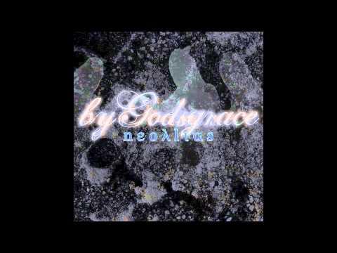 Bygodsgrace - Metanoia