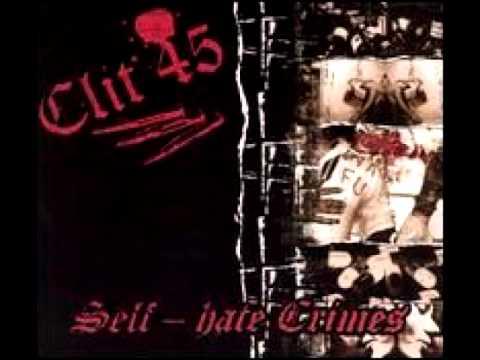 Clit 45 - Broken Unity