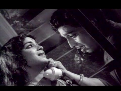 Watch Santhipoma - Sad Version - Chithi Tamil Song - Muthuraman