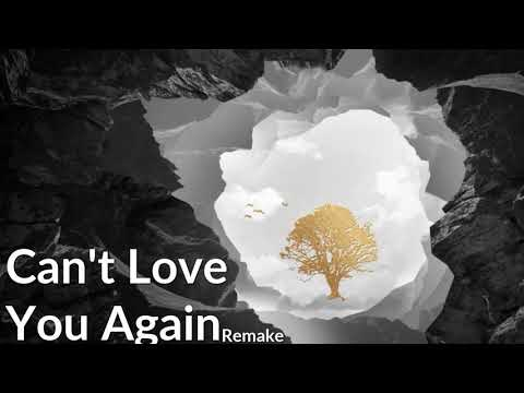 Avicii - Can't Love You Again Ft. Tom Odell (unreleased)